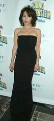 Andrea Martin Opening Night After Party celebrating the...