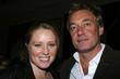 Amy Redford and Hunter Hill Paper's You Are...