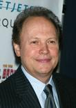 Billy Crystal Opening Night of the new Mel...