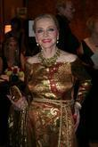 Anne Jeffreys, Beverly Hilton Hotel