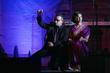 Bono and Ashley Judd