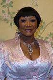 Patti LaBelle, Lance Armstrong