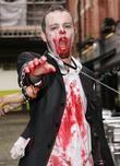 Zombie Film Fans