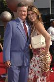 Alan Thick and Tanya Callau The 2008 ESPY...