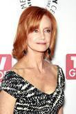 Swoosie Kurtz, ABC, Paley Center for Media