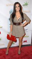 Jillian Murray, Ludacris and Playboy