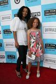 Didi Glock, Los Angeles Film Festival