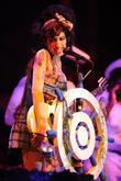 Amy Winehouse, Bestival