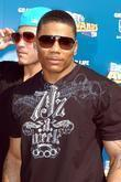 Nelly, Bet Awards