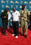 ludacris and playaz circle bet awards 2008 at the s