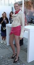 Jennifer Hof (Germany's Next Topmodel contestant)