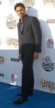 John Stamos, Bob Saget and Warner Brothers