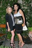Ashley Olsen and Candy Pratts-price