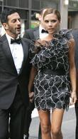 Victoria Beckham, Marc Jacobs and Cfda Fashion Awards