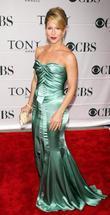 Christina Applegate, Emmy Awards, Jennifer Aniston, Meryl Streep, Radio City Music Hall, Sally Field, Scarlett Johansson and Tony Awards