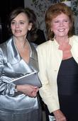Cherie Blair, Cliff Richard