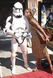 Holly Robinson Peete 'Star Wars: The Clone Wars'...