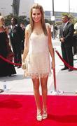 Ashley Tisdale, Emmy Awards