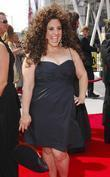 Nikki Blonsky, Emmy Awards