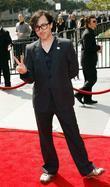 Alan Cumming, Emmy Awards