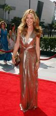 Cat Deeley, Emmy Awards