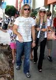 Bon Jovi picture 2021304