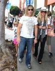 Bon Jovi Keyboard Player David Bryan
