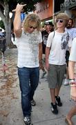 Bon Jovi picture 2021307
