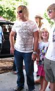 Bon Jovi picture 2021308