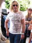 Bon Jovi picture 2021309