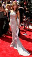Tracey Bregman, Emmy Awards, Daytime Emmy Awards, Kodak Theatre
