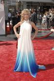 Marcy Rylan, Emmy Awards, Daytime Emmy Awards, Kodak Theatre