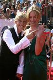 Ellen DeGeneres, Emmy Awards, Daytime Emmy Awards, Kodak Theatre