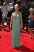 Allison Sweeney 35th Annual Daytime Emmy Awards at...