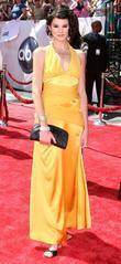 Rachel Melvin, Emmy Awards, Daytime Emmy Awards, Kodak Theatre