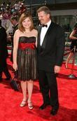 Robert Newman, Emmy Awards, Daytime Emmy Awards, Kodak Theatre