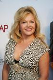 Charlene Tilton, Emmy Awards, Daytime Emmy Awards