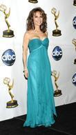 Susan Lucci 35th Annual Daytime Emmy Awards at...