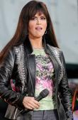 Marie Osmond  perform live on 'Good Morning...