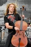 Apocalyptica, Download Festival