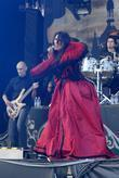 Within Temptation, Download Festival