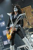 Kiss, Download Festival