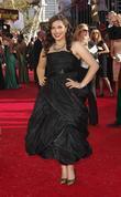 America Ferrera 60th Annual Primetime Emmy Awards held...