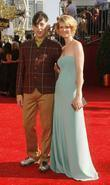 Alan Cumming, Cynthia Nixon 60th Annual Primetime Emmy...