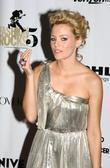 Elizabeth Banks, Radio City Music Hall, Fashion Rocks
