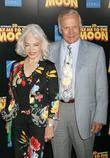 Lois and Directors Guild Of America