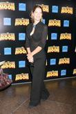 Michelle Stafford and Directors Guild Of America