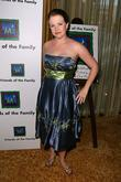 Melissa Joan Hart Friends of the family 12th...