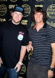Dan Marmelstein, Gumball 3000 and Hard Rock Hotel And Casino