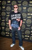 Maximillion Cooper, Gumball 3000 and Hard Rock Hotel And Casino
